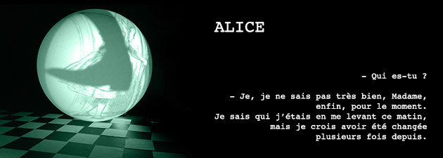 alice citation 1